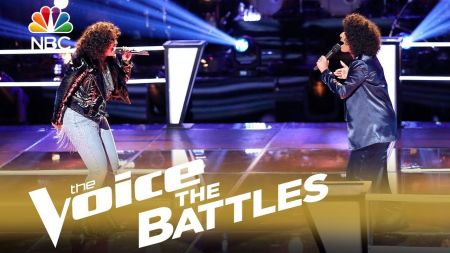 'The Voice' season 14, episode 8 recap and performances