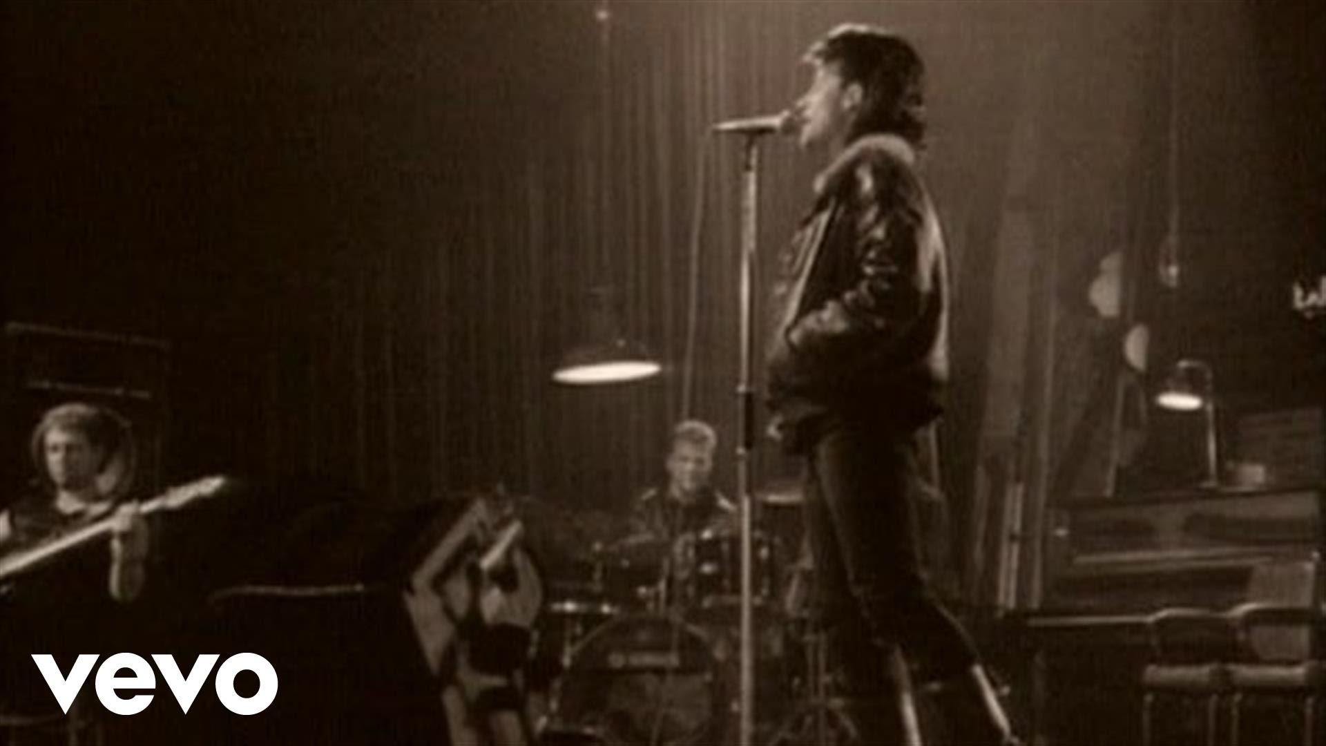 7 best U2 cover songs - AXS