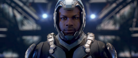 Reviews: 'Pacific Rim: Uprising,' 'Midnight Sun' and 'The Death of Stalin' look to leave a box office splash,
