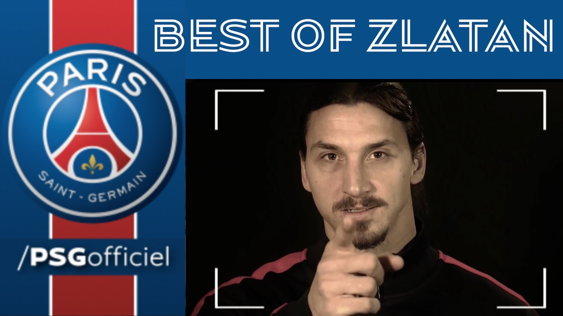 LA Galaxy announce signing of soccer superstar Zlatan Ibrahimovic - AXS 22a4de5c35eb5