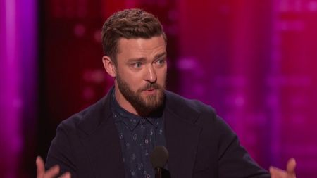 5 things you didn't know about the People's Choice Awards