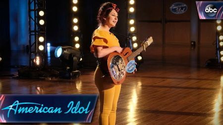 'American Idol' season 16, episode 5 recap and performances