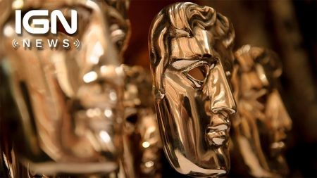 Complete list of the 2018 BAFTA Games Awards nominees