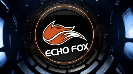 Yankees invest in Echo Fox Company