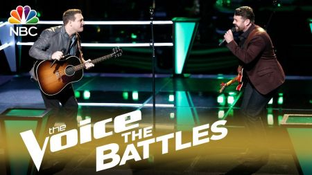 'The Voice' season 14, episode 9 recap and performances