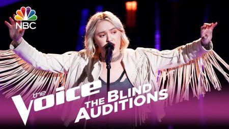 'The Voice' bringing back former winners as season 14 advisors