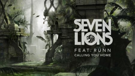 Seven Lions announces his 'biggest headlining show' yet at Red Rocks