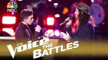 'The Voice' season 14, episode 10 recap and performances