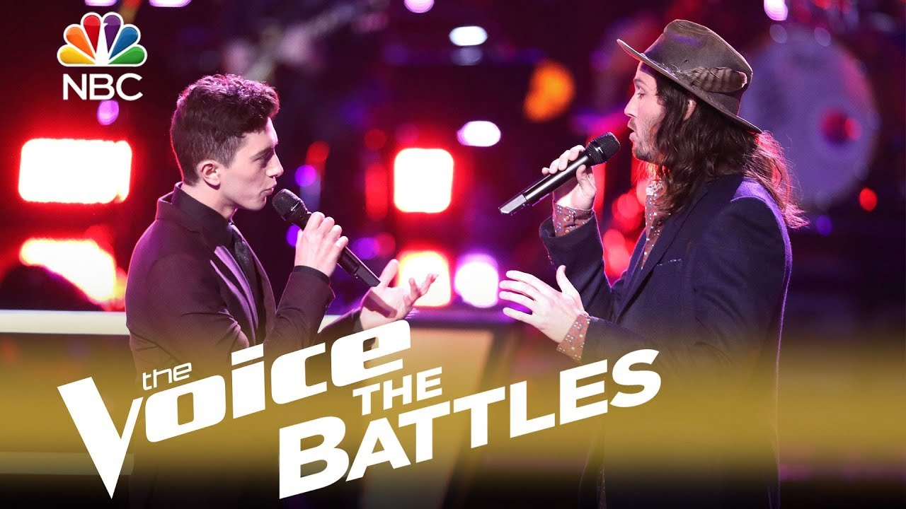 'The Voice' season 14, episode 10 recap and performances