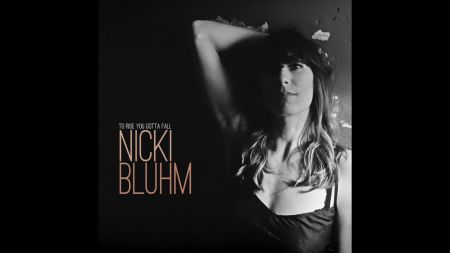 Nicki Bluhm announces new album, spring US tour