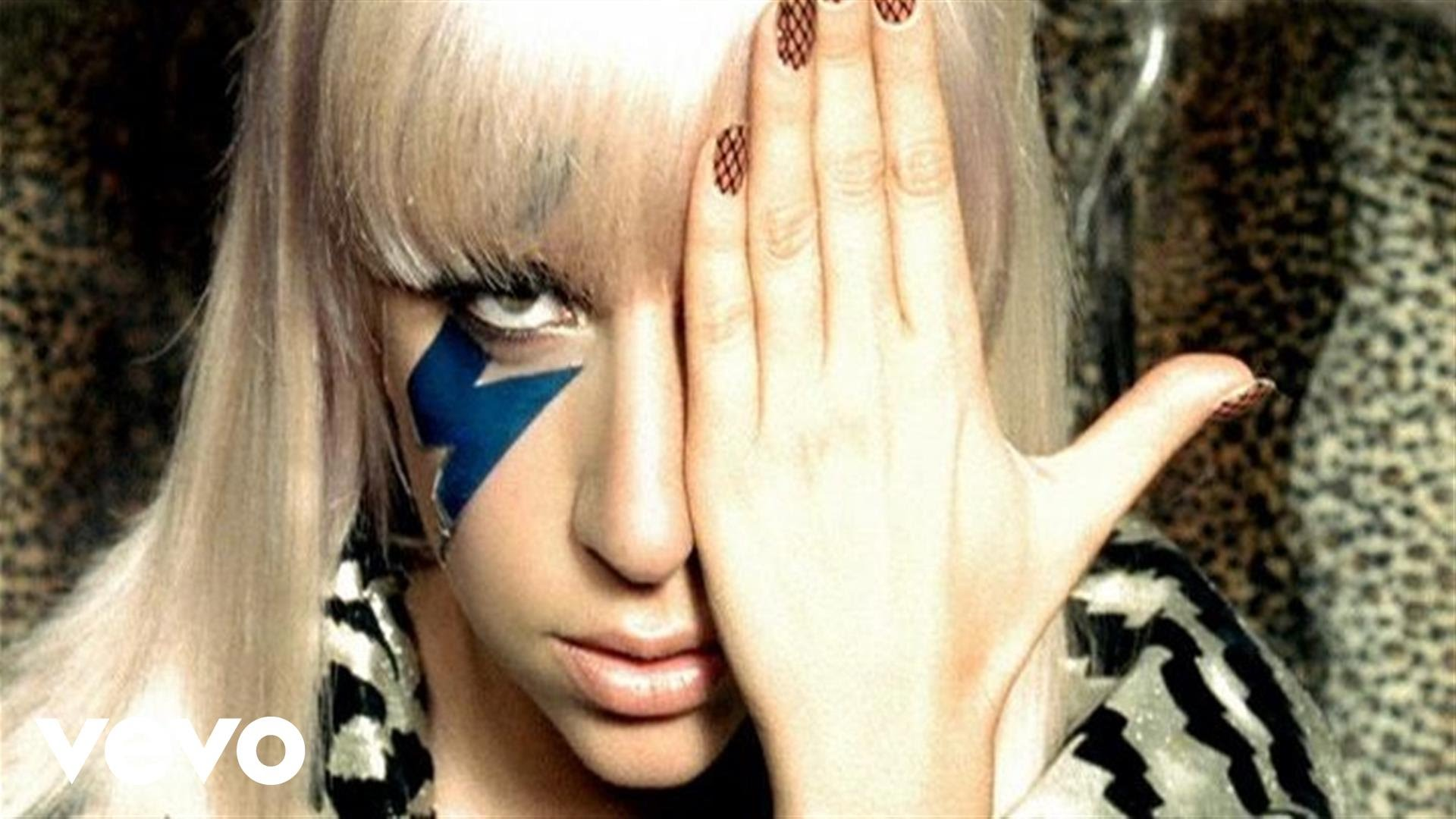Lady Gaga's debut single 'Just Dance' turns 10 years old