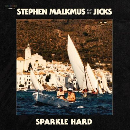 Listen to Stephen Malkmus & the Jicks feedback-laden new single 'Shiggy'