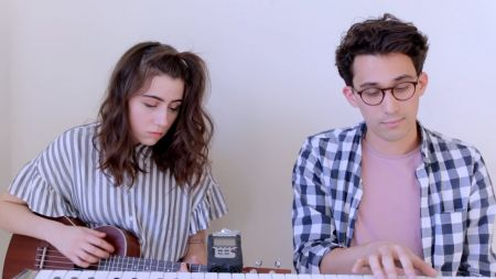 English YouTube favorite Dodie coming to US this fall