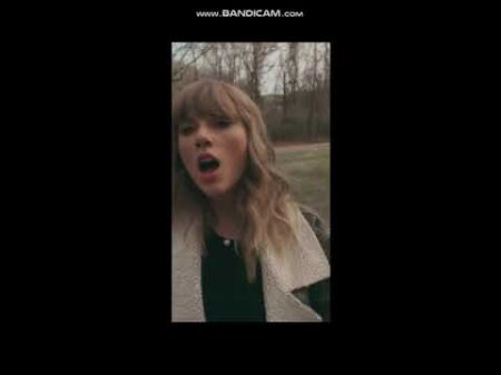 Taylor Swift's new music video 'Delicate' shot in only one-take