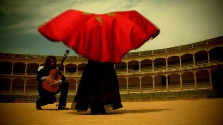 Benise's Fuego! Spirit of Spain 10 year anniversary tour announces dates through 2019