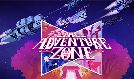 Adventure Zone tickets at The Warfield in San Francisco