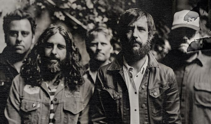 Band of Horses  tickets at The National in Richmond