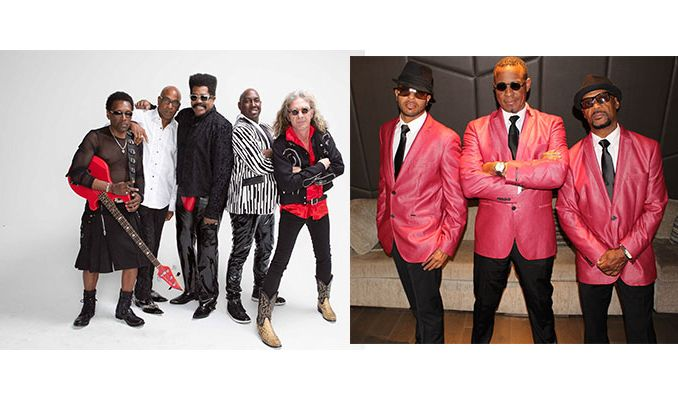 Cameo con funk shun dazz band tickets in saratoga at the mountain cameo con funk shun dazz band tickets at the mountain winery in saratoga stopboris Images