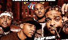 Dipset featuring Cam'Ron, Jim Jones, Juelz Santana, Freekey Zekey tickets at The Showbox in Seattle