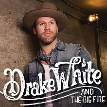 Additional offers vip packages promotions and special offers for drake white and the big fire tickets at koko london m4hsunfo
