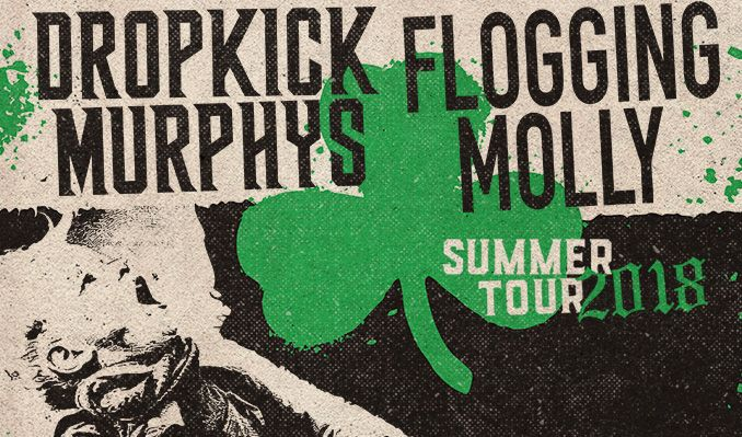 flogging molly drunken lullabies torrent