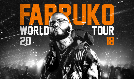 Farruko tickets at PlayStation Theater in New York