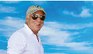 Jimmy Buffett & The Coral Reefer Band with special guest Boz Scaggs tickets at MGM Grand Garden Arena in Las Vegas
