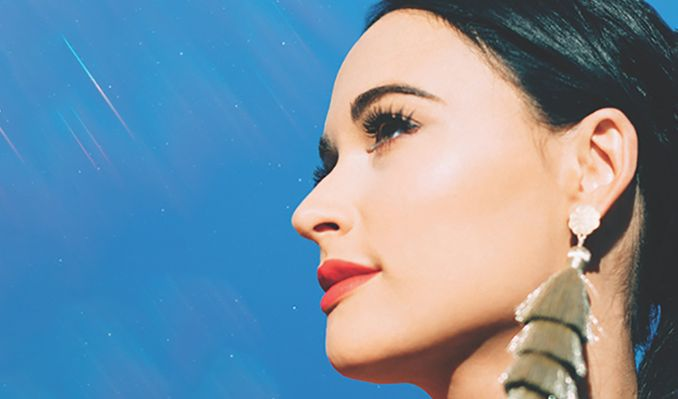 Kacey Musgraves tickets at Bristol Hippodrome, Bristol