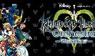 Kingdom Hearts Orchestra - World Tour tickets at The Joint at Hard Rock Hotel & Casino Las Vegas in Las Vegas