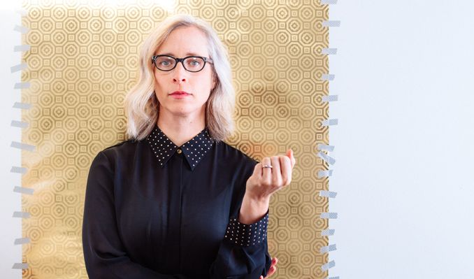 Laura Veirs tickets at Boot & Saddle in Philadelphia