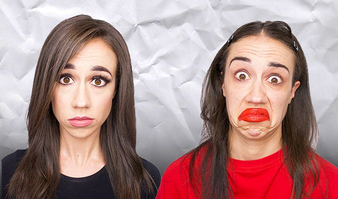 Miranda Sings tickets at Byham Theater, Pittsburgh