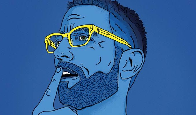 Neal Brennan - Here We Go Tour tickets at The Truman in Kansas City