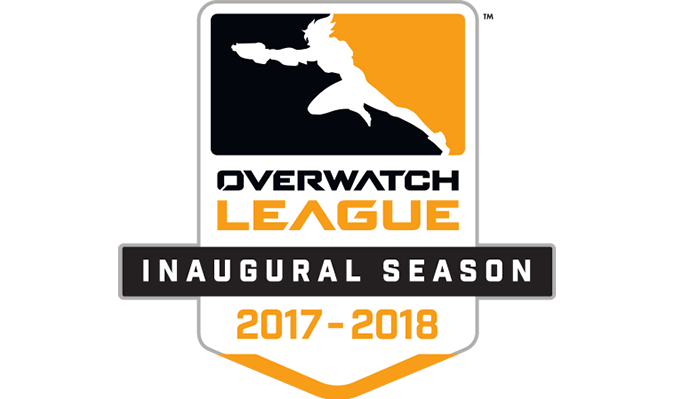 Overwatch League Packages tickets at Blizzard Arena Los Angeles in Burbank