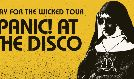 Panic! At The Disco tickets at Infinite Energy Arena in Duluth