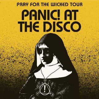 Gospel Plays On Tour