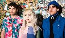 Paramore tickets at Red Rocks Amphitheatre in Morrison