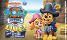 PAW Patrol Live! The Great Pirate Adventure tickets at The SSE Arena, Wembley in London