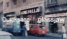Quicksand / Glassjaw tickets at Ogden Theatre in Denver