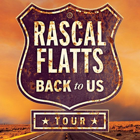 Thumbnail for Rascal Flatts