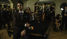 Postmodern Jukebox tickets at Arlene Schnitzer Concert Hall in Portland