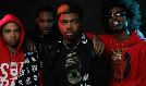 SOB X RBE tickets at The Novo by Microsoft, Los Angeles
