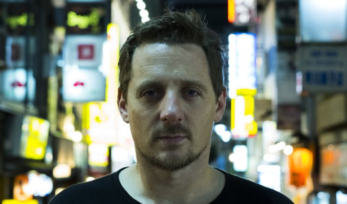Sturgill Simpson tickets at Constellation Brands Marvin Sands Performing Arts Center - CMAC in Rochester