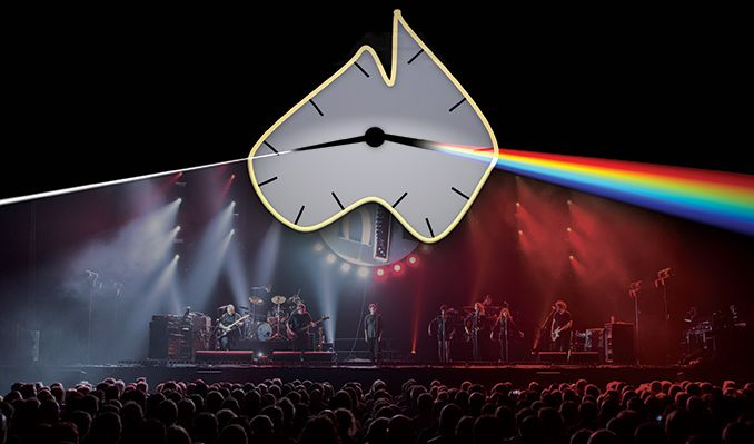 The australian pink floyd show time 2018 tickets in las vegas at the australian pink floyd show time 2018 tickets at the joint at hard rock hotel bookmarktalkfo Image collections