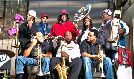 The Soul Rebels featuring Special Guests Cory Henry, Marcus King, & Keyon Harrold! tickets at Brooklyn Bowl in Brooklyn