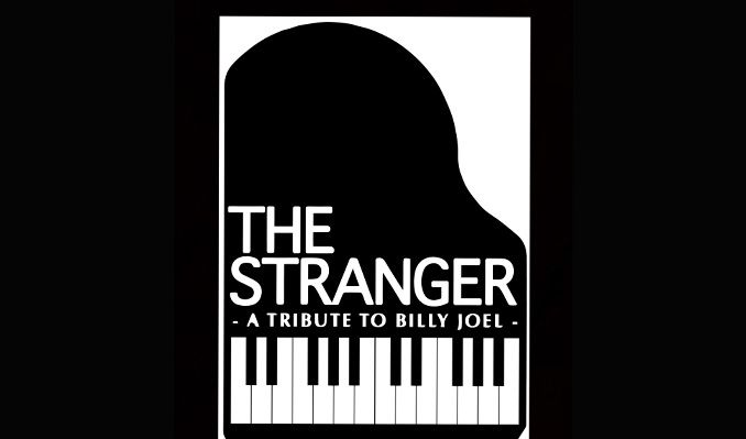 The Stranger (Billy Joel Tribute) tickets at Rams Head Live! in Baltimore