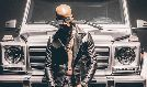 Tory Lanez tickets at Showbox SoDo in Seattle