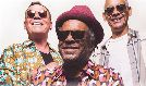 UB40 Featuring Ali Campbell, Astro and Mickey Virtue tickets at Bournemouth International Centre in Bournemouth