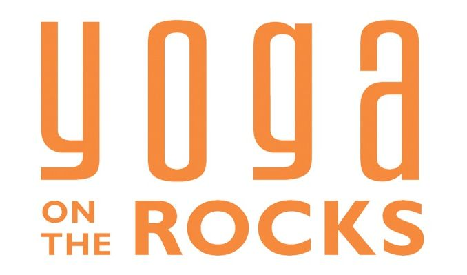 Yoga on the Rocks 2018 tickets at Red Rocks Amphitheatre in Morrison
