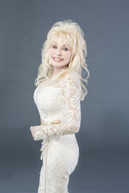Dolly Parton readies fundraising telethon.