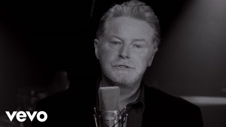 'Rock under the Stars with Don Henley and Friends' brings Hollywood legends together for a good cause